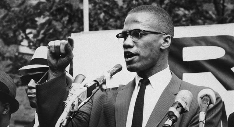 20 Inspirational Black History Month Quotes That Will Make ...