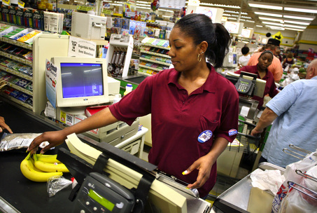 Should The Federal Minimum Wage Be Increased The Black Detour