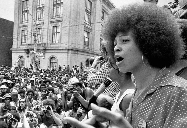 10 Powerful Quotes From Influential Black Women - The Black ...